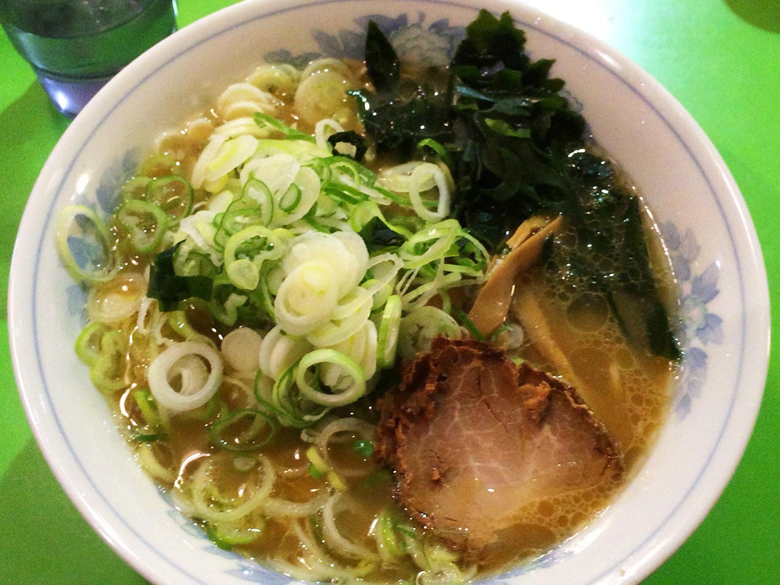 名古屋市西区の美味しいご飯・ランチ記事一覧