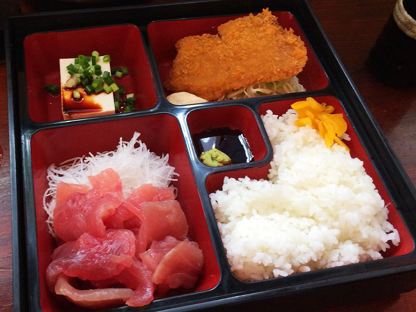 名古屋市中川区の美味しいご飯・ランチ記事一覧