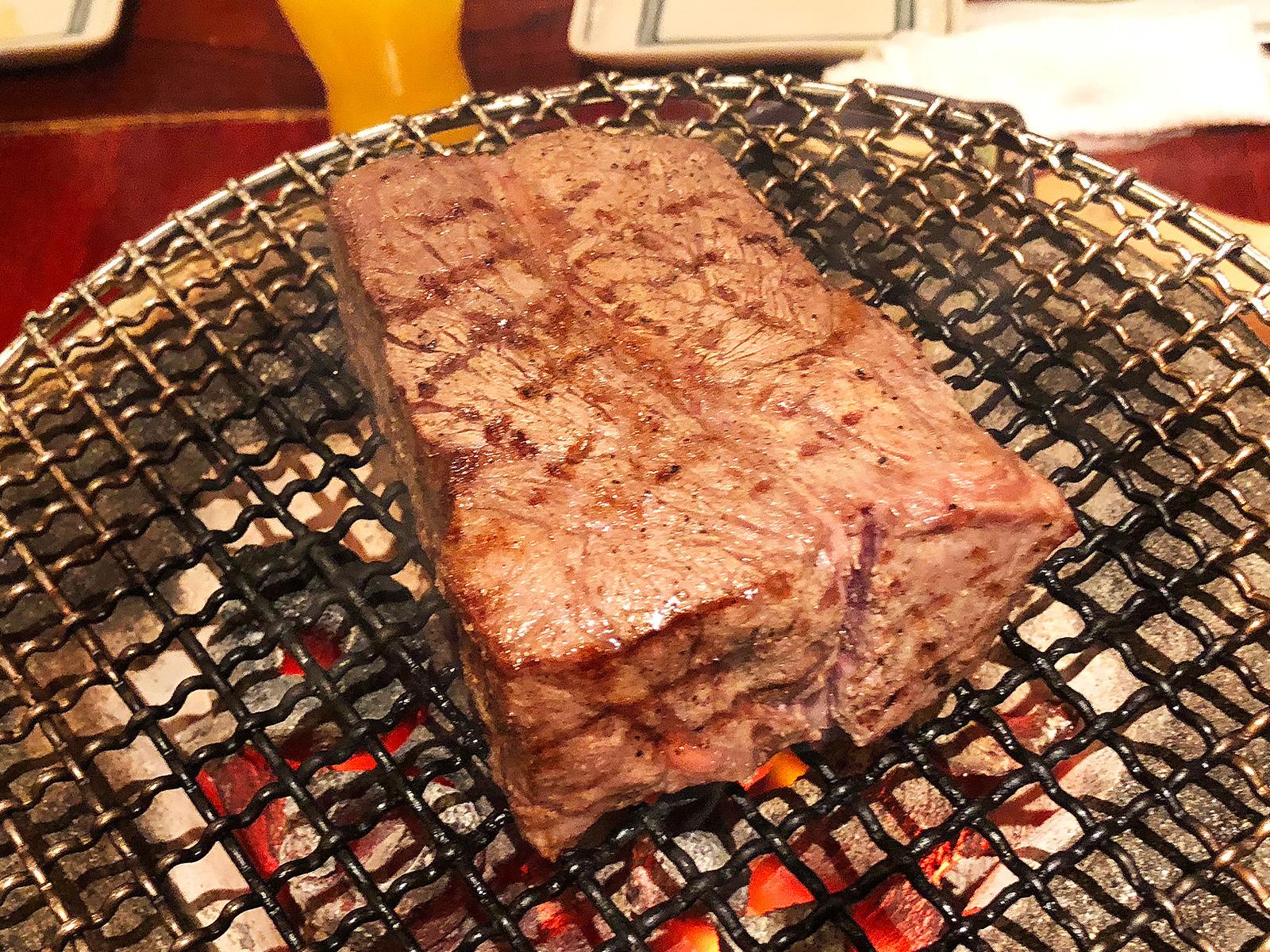 岐阜県の美味しいご飯・ランチ記事一覧