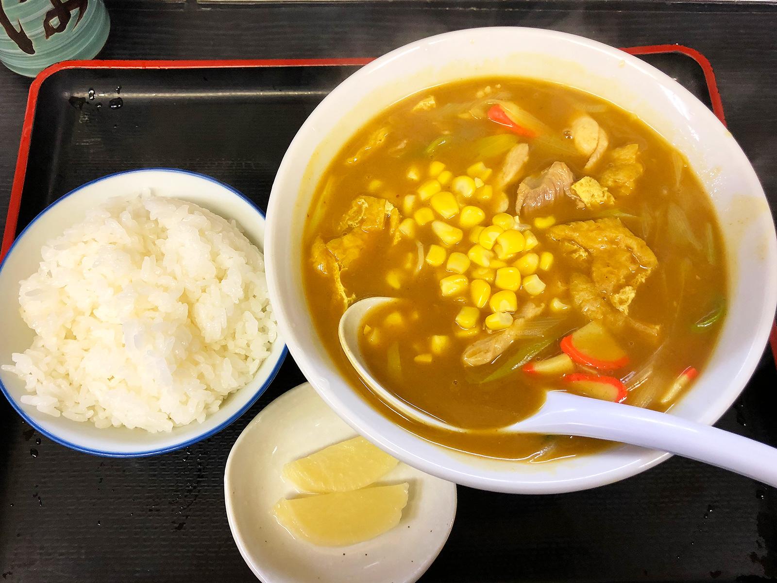 稲沢市の美味しいご飯・ランチ記事一覧