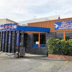 「中国料理 群つる」の八宝菜ランチ @清須市新川