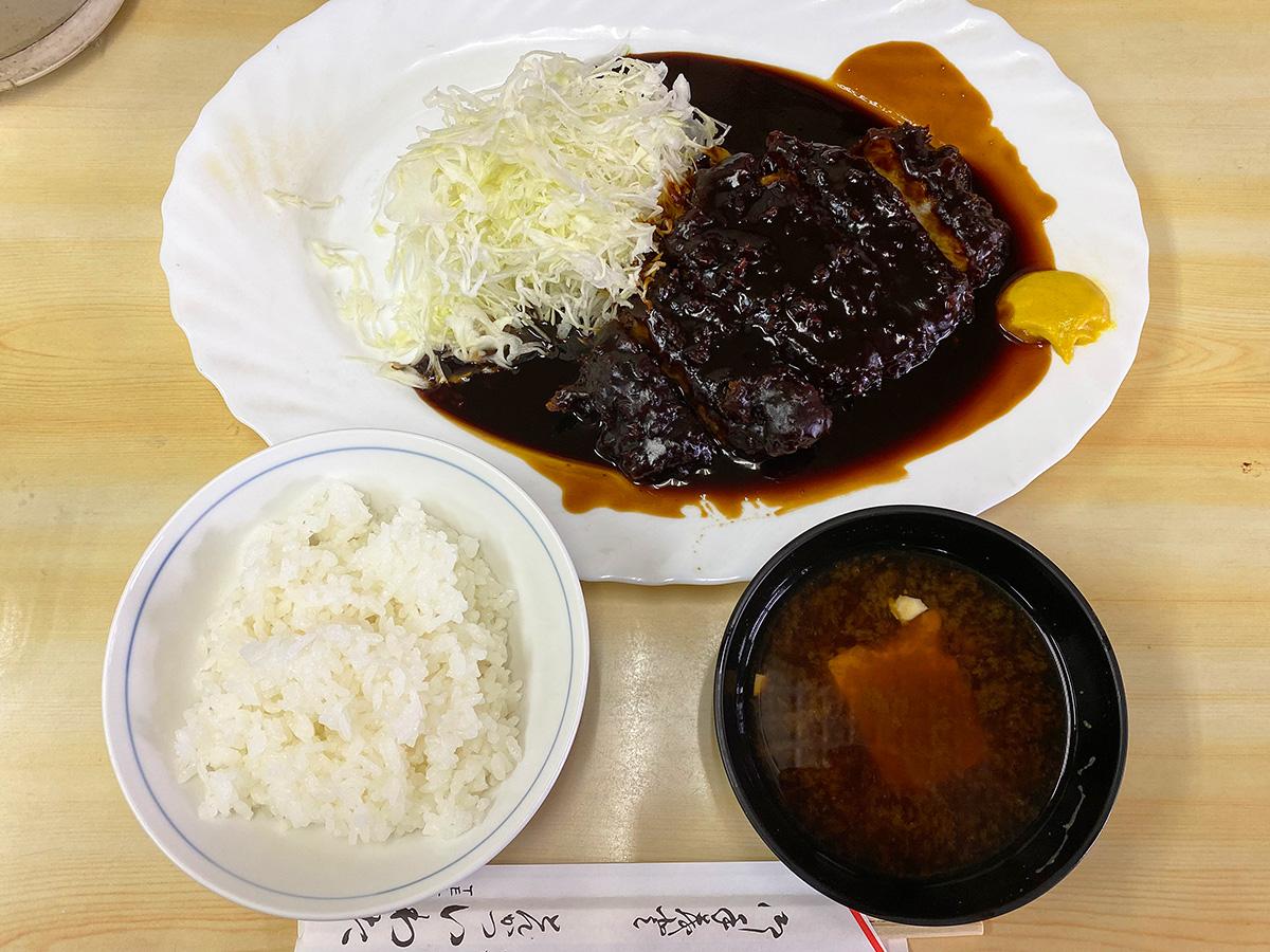 清須市の美味しいご飯・ランチ記事一覧